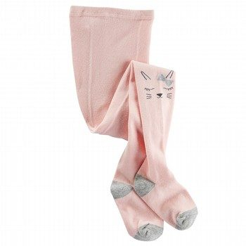 Oshkosh 1PK Kitty Tights