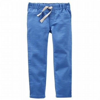 OshKosh Drawstring Jegging