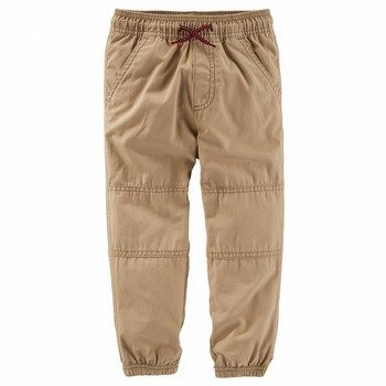 OshKosh Easy Jogger Pants