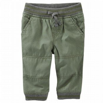 OshKosh Pull On Pant