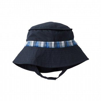 Oshkosh Bucket Hat