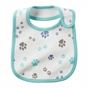 Carter's Carter's Little Collectibles Bib