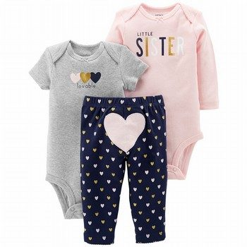 f09ec0384 Premium Baby, Toddler & Kids Clothes Online | Carter's OshKosh Australia