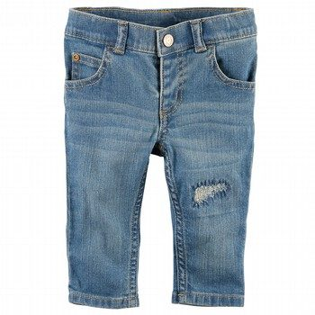 Carter's Denim Pants