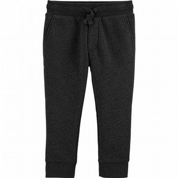 OshKosh B'gosh Fleece Joggers