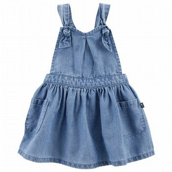 OshKosh B'gosh Sweetheart Jumper