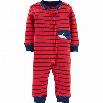 e7fca6d83a530 Baby Boy One-Pieces, Jumpsuits & Rompers | Carter's - OshKosh Australia