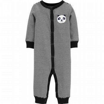 Carter's Snap-Up Cotton Footless Sleep & Play Onepiece