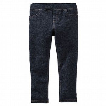 Oshkosh Rinse Wash Jegging