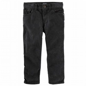 OshKosh Twill Chinos