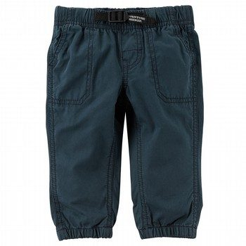 Carter's Ultility Pant