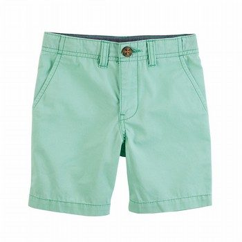Carter's Chino Shorts