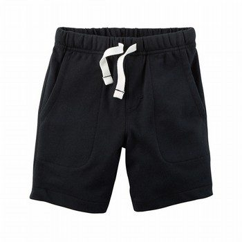 e239561c2 Clearance sale and discounted clothes for baby boys | Carter's ...