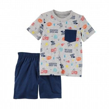137e95da Premium Baby, Toddler & Kids Clothes Online | Carter's OshKosh Australia