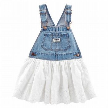 OshKosh B'gosh Skirtall