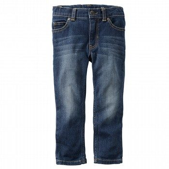 Carters Skinny Denim Jeans