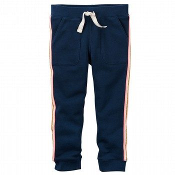 Carter's French Terry Joggers