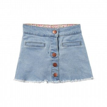 Carter's Denim Skirt