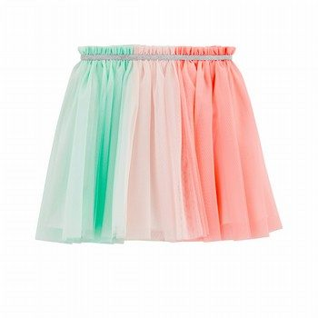 Carter's Tulle Tutu Skirt
