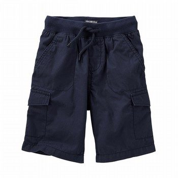 OshKosh Pull-on Cargo Shorts