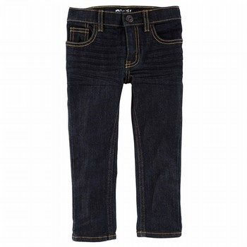 OshKosh Skinny Jeans - True Rinse Wash