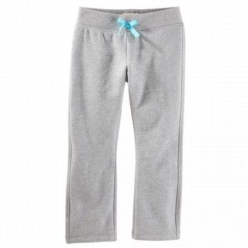 Oshkosh Fleece Track Pant