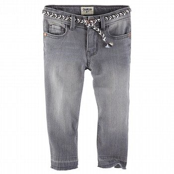 Oshkosh Denim Pant