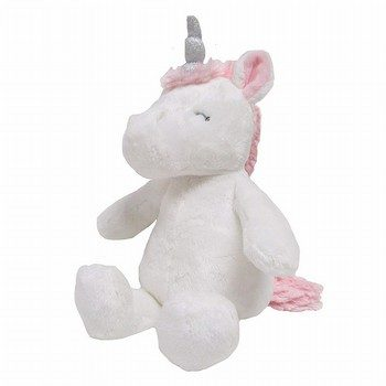 Carter's Unicorn Plush