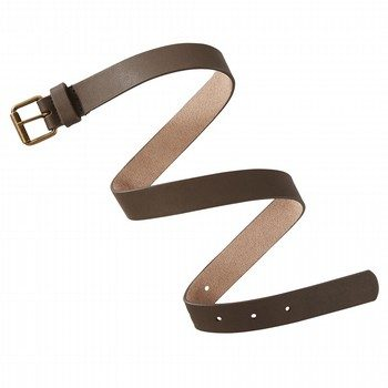 OshKosh Faux Leather Belt