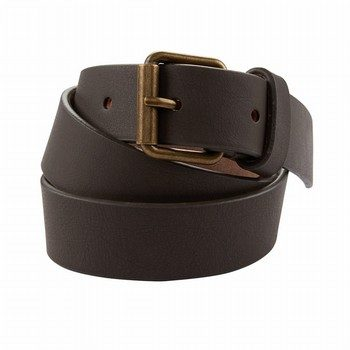 OshKosh Casual Buckle Belt