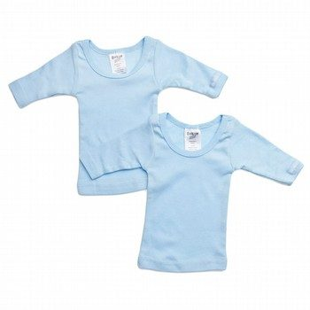 Oshkosh 2PK Basics L/S Top Set