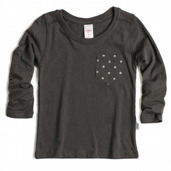 Oshkosh Basic Spot T-Shirt