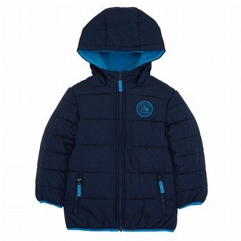 e150f9cd6 Jackets,vests and all outerwear for kid boys online | Carter's ...