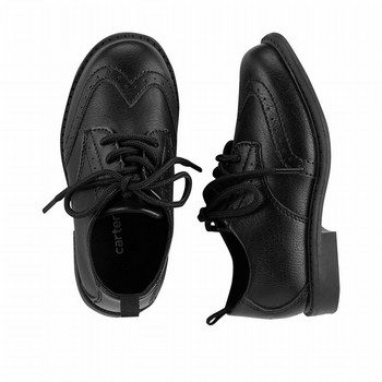 Carter's Oxford Dress Shoes