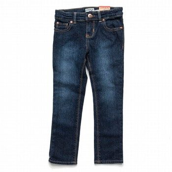 Oshkosh Skinny Stretch Jeans - Medium Wash