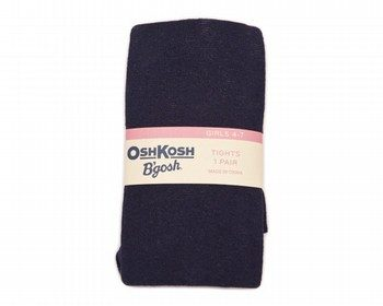 Oshkosh Basic Tights