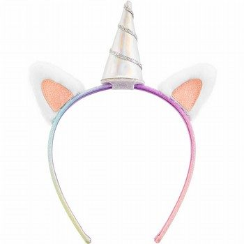 Carter's Unicorn Headband