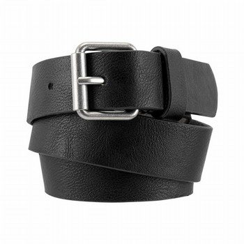 Carter's Faux Leather Belt