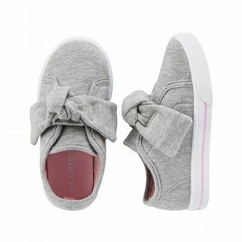 Carter's Alethia Slip-On Sneakers