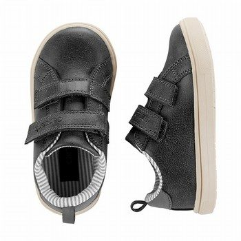 Carter's Velcro shoes