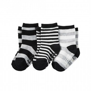Carter's 3PK Socks