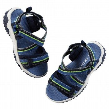 Carter's Splash Sandals