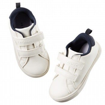 Carter's Velcro Sneakers