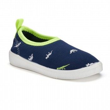 Carter's Slip on Water Shoe