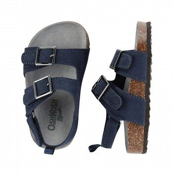OshKosh Double Velcro Sandals