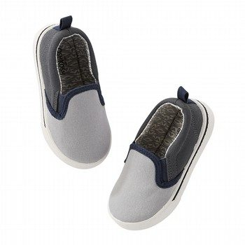 Oshkosh Slip On Shoes