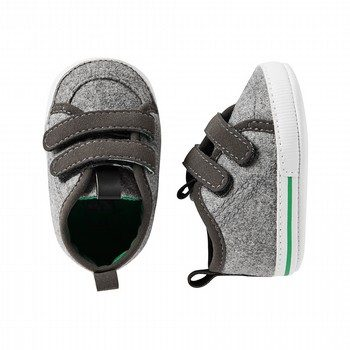 Carter's Low Top Sneaker