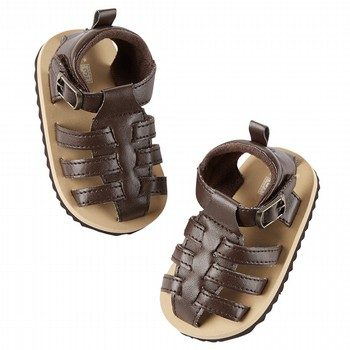 Carters Fisherman Sandal