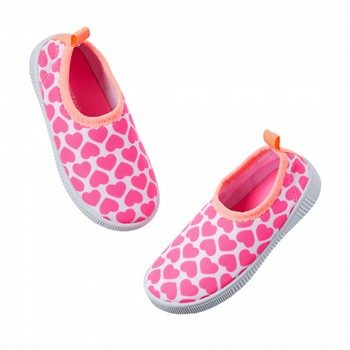 Carter's Floatie Slip On Shoes