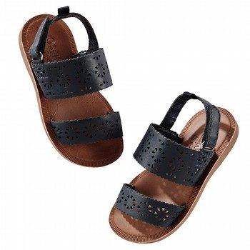 Oshkosh Strap Sandals